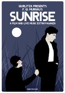 sunrise_poster