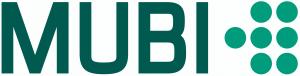 mubi_logo